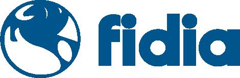 Fidia Farmaceutici S.p.A. Homepage